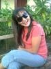 chat santiago